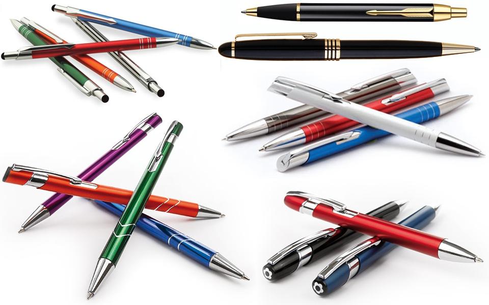Metāla pildspalvas – 24h